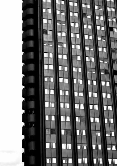 Fenster, architecture, Rome